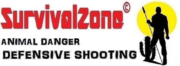 2106,szwi,texpic,DEF SHOOT.jpg