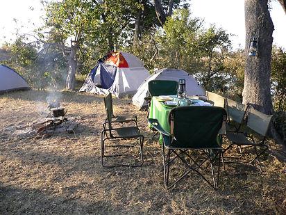 0507,safari,ira+aky,10 (122),camp.JPG