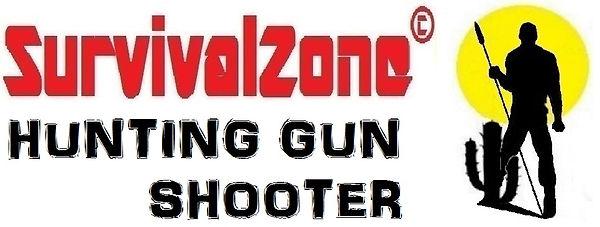 2006,texpic,HUNTING SHOOTER.jpg