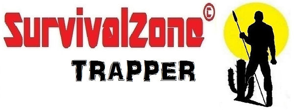 2006,texpic,TRAPPER.jpg