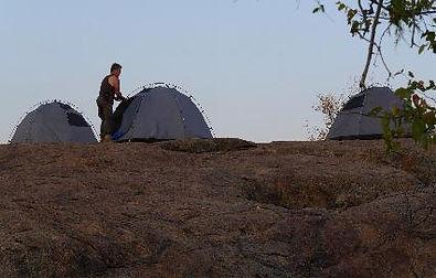 30,ond,4,1608 (59),berg,camp,marco.JPG