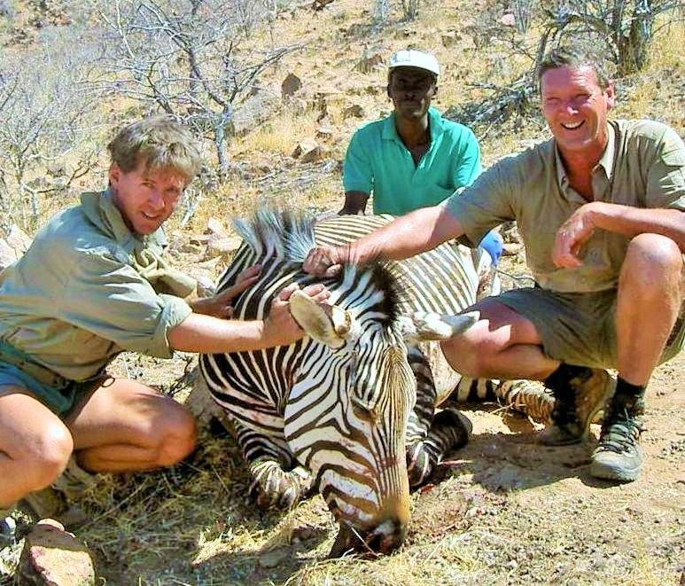 zebra,trophy,hermann&ich.jpg