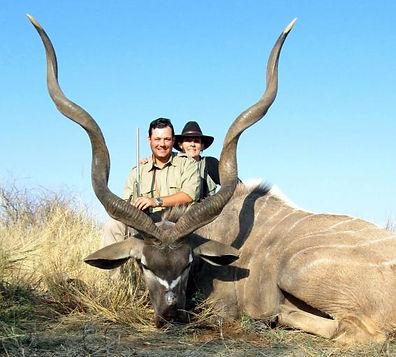 trophy,kudu,8.jpg