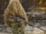 sniper,3f.JPG22.jpg