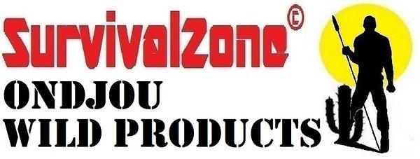 2109,sz,textpic,wild products.jpg