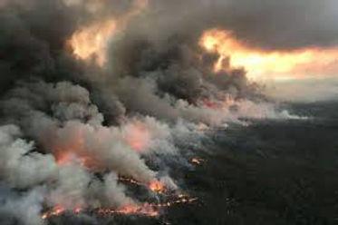fire,70.jpg