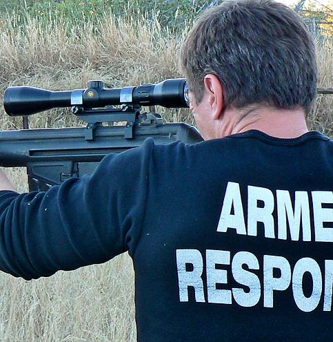 a23,shoot,1,0605 (13),cts,shoo.BMP