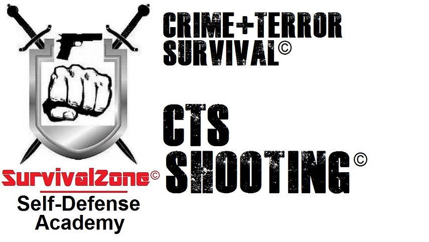 1804,logo,sz,defense,schriftbild,CTS,sho
