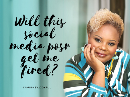 In A Now Deleted Post: How to Avoid Getting Terminated Because of a Social Media Post