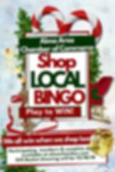 Shop Local Flyer.jpg