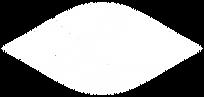 Logo_LbyRaphaelle_DEF(RGB) white.png