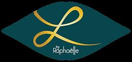 Logo_LbyRaphaelle_DEF.png