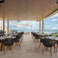 Silversands Grenadian Grill.jpg