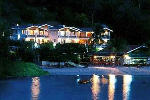 Gem Beach Resort.jpg