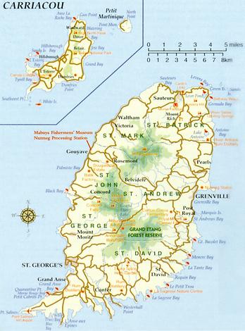 GrenadaMap21.png