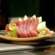 yolo-sushi-bar.jpg