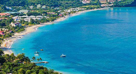 Grand Anse Beach.jpg