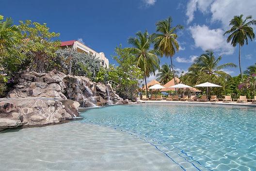 Radisson Grenada.jpg