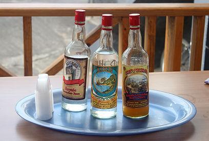 Rivers Rum.jpg