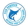 Fish Downsea logo circle white.jpg