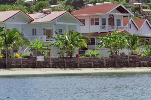 grand anse beach palace hotel.jpg