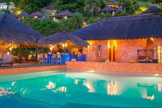 Laluna Resort.jpg