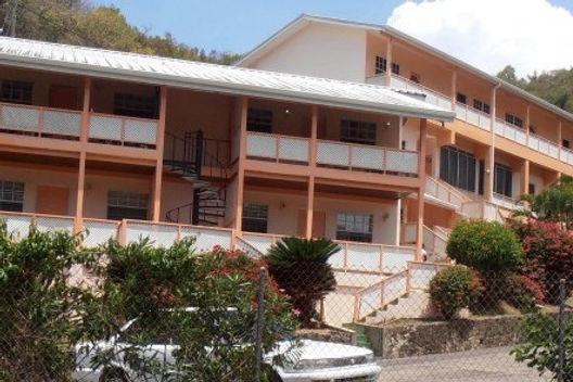 Bougainvillea_Apartments.jpg