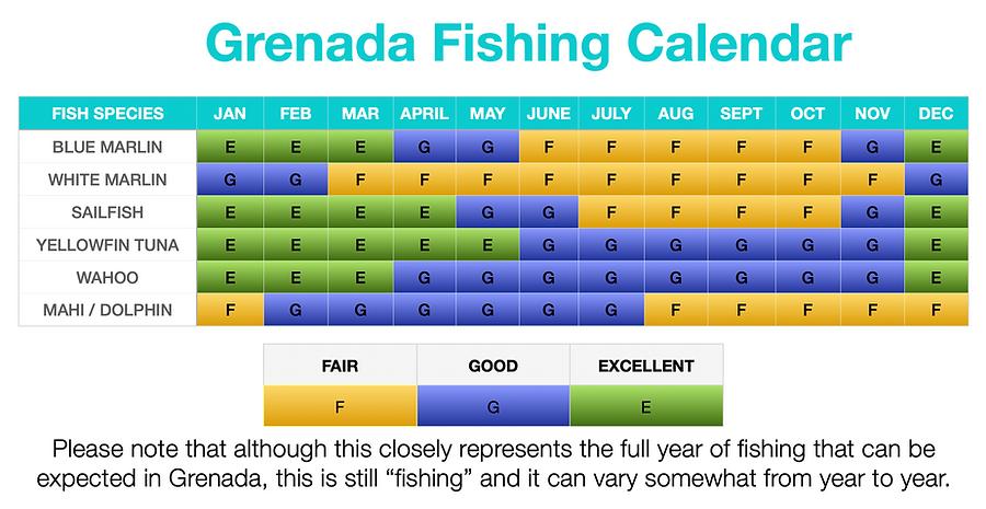 Grenada Fishing Calendar.png
