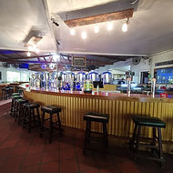 The Brewery Grenada.jpg