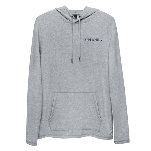 Perfect Conditions Hoodie