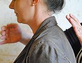Magnétiseuse, Fabienne Peyron