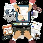 rpagi_rpa_finance_process.png