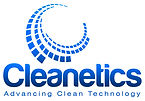 CLEANETICS_LOGO_FINAL.jpg