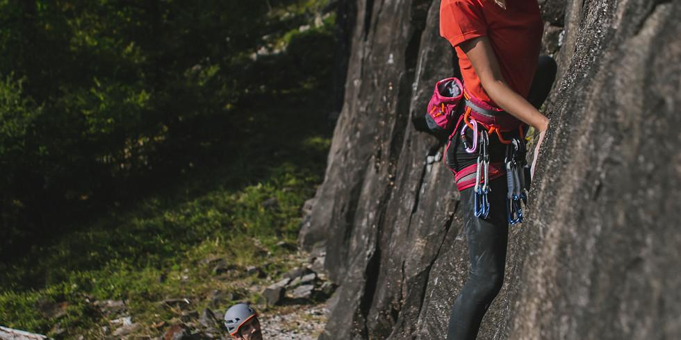 3 jours d'activités à Saas Fee + Allalinhorn (4027 m)