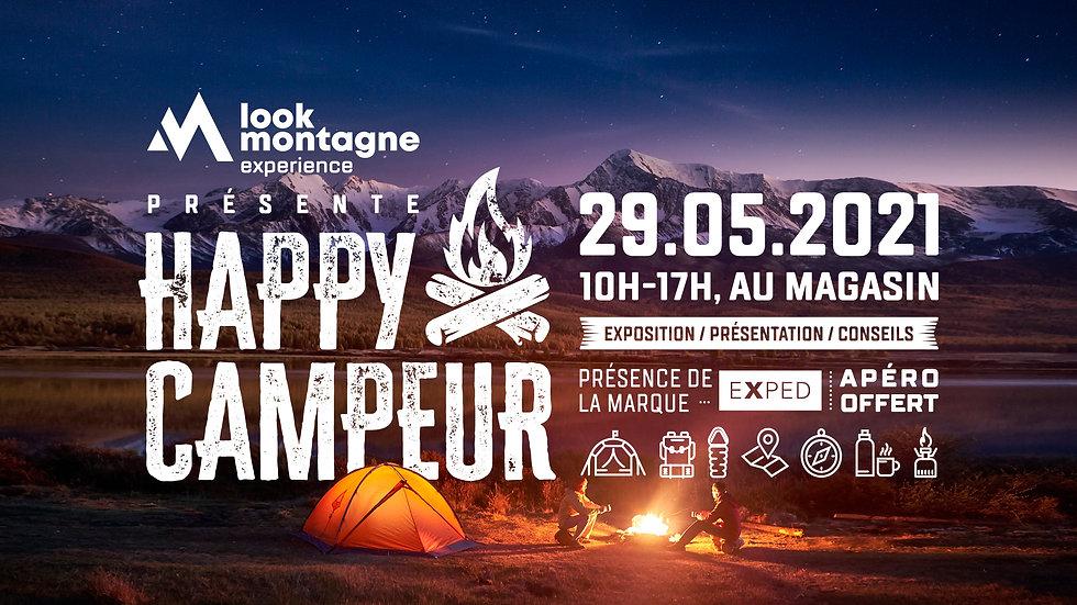 LM_Happy_Campeur_2021_Facebook_Bandeau_E