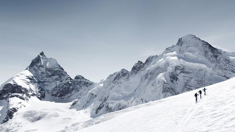 Formation théorique | Sécurité avalanche