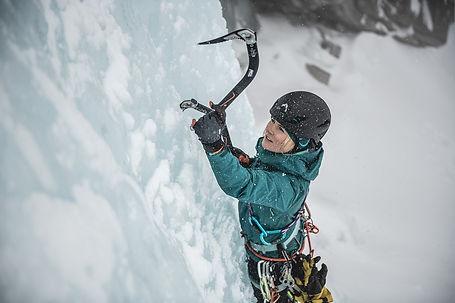 cascade de glace - bd.jpg