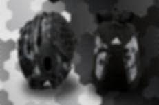 Adidas_Baseball_CamoPrint_Equip.jpg