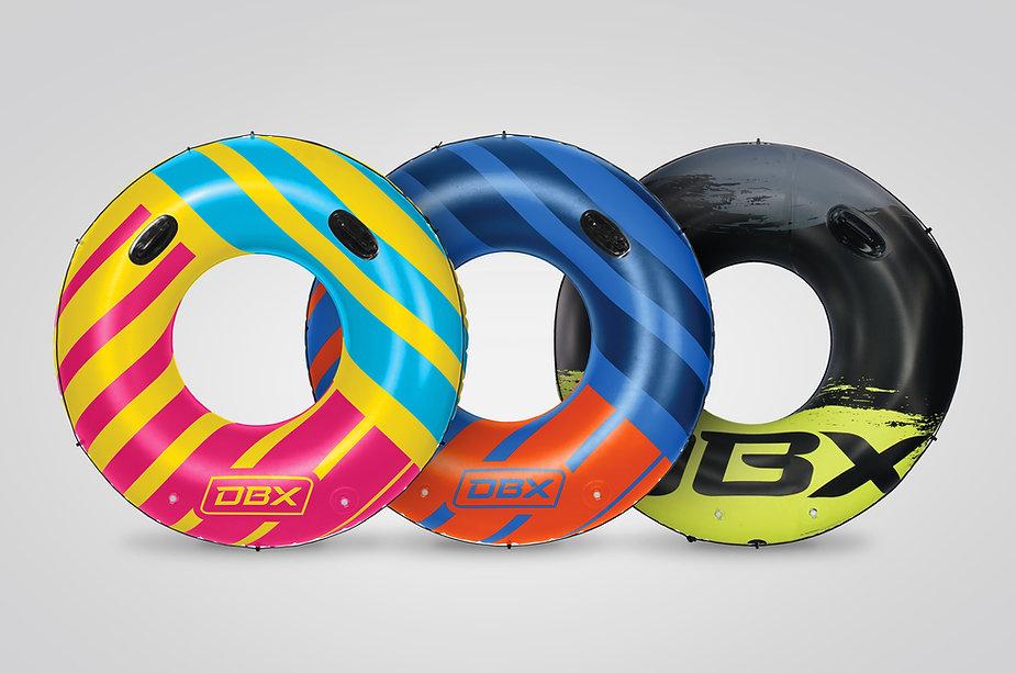 DBX Water_floattubes.jpg