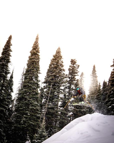 tag-skiing (2 of 2).jpg