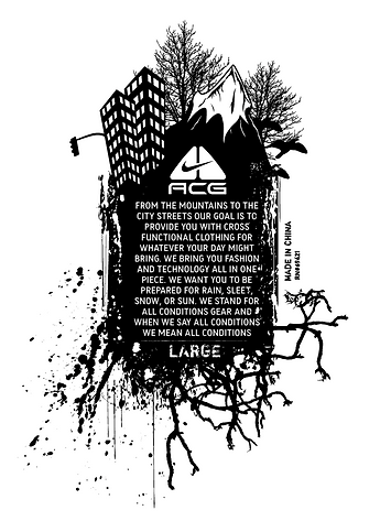ACG-01_edited.png