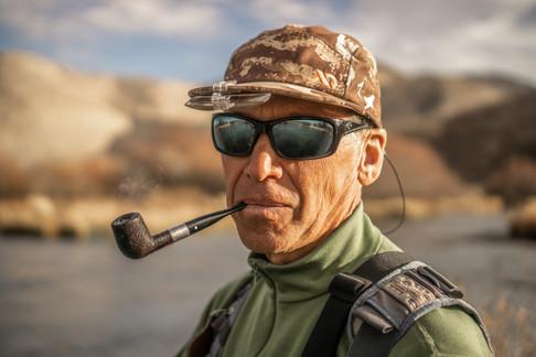 Portfolio-Fishing (7 of 8)RT.jpg