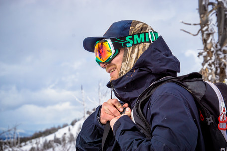 Ski-Shots (2 of 4).jpg