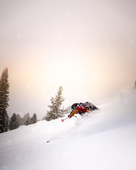 tag-skiing (1 of 2).jpg