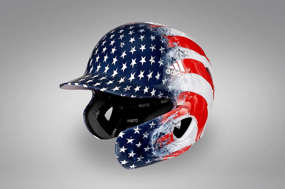 Adidas_Baseball_USA_Helmet.jpg