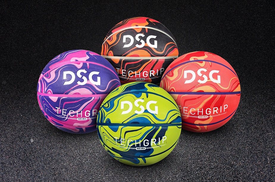 DSG_BALLS_GRAPHICS_basketballs1.jpg