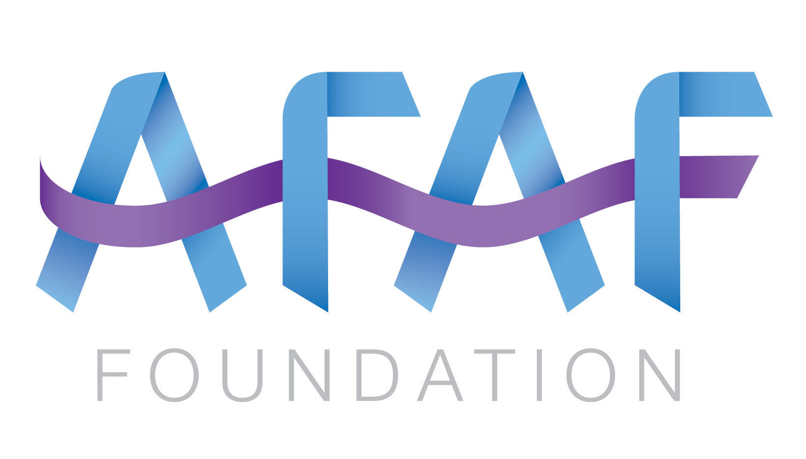 AFAF FOUNDATION