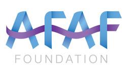 AFAF FOUNDATION