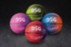DSG_BALLS_GRAPHICS_basketballs2.jpg