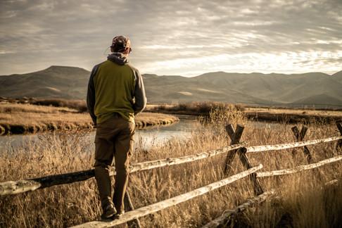 Portfolio-Fishing (4 of 8).jpg